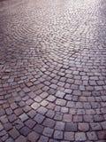 άπειρο Στοκ φωτογραφία με δικαίωμα ελεύθερης χρήσης