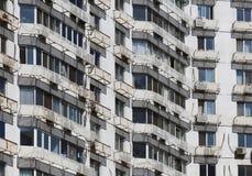 Apartmentï ¼ Chinaï ¼ Πεκίνο Στοκ Φωτογραφία