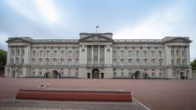 Άποψη οδών του Λονδίνου στοκ εικόνα με δικαίωμα ελεύθερης χρήσης
