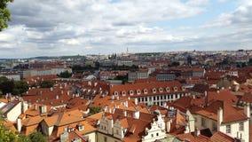 ` Άποψη 02 ` πόλεων Στοκ εικόνα με δικαίωμα ελεύθερης χρήσης