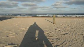 Άποψη Στοκ Φωτογραφίες