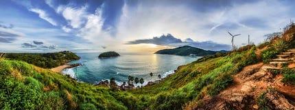 Άποψη Phuket