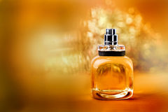 άρωμα μπουκαλιών στοκ εικόνες με δικαίωμα ελεύθερης χρήσης