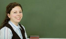 δάσκαλος Στοκ Φωτογραφίες