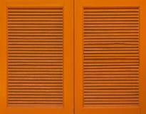 δάσος Windows γραφείων Στοκ Εικόνες
