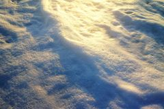 Άσπρα κύματα -1 Στοκ φωτογραφίες με δικαίωμα ελεύθερης χρήσης