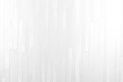 Άσπρα υπόβαθρα Στοκ Φωτογραφία