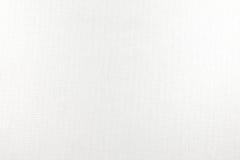 Άσπρα υπόβαθρα Στοκ φωτογραφία με δικαίωμα ελεύθερης χρήσης