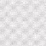 Άσπρη άνευ ραφής σύσταση υφάσματος Χάρτης σύστασης για τρισδιάστατο και το 2$ο στοκ εικόνα με δικαίωμα ελεύθερης χρήσης