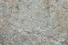 Άσπρη ανασκόπηση πετρών. Στοκ Εικόνες
