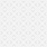 Άσπρη ανασκόπηση διανυσματική απεικόνιση