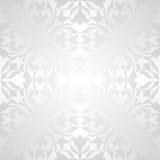 Άσπρη ανασκόπηση Στοκ Φωτογραφία