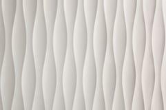 Άσπρη ανασκόπηση Στοκ Φωτογραφίες