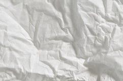 Άσπρη ανασκόπηση Στοκ εικόνες με δικαίωμα ελεύθερης χρήσης