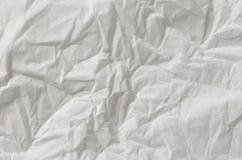 Άσπρη ανασκόπηση Στοκ φωτογραφίες με δικαίωμα ελεύθερης χρήσης