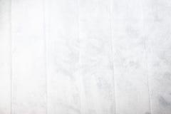 Άσπρη ανασκόπηση Στοκ φωτογραφία με δικαίωμα ελεύθερης χρήσης