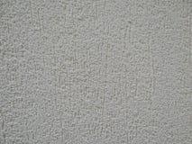 Άσπρη αποτυπωμένη σε ανάγλυφο σύσταση Στοκ φωτογραφίες με δικαίωμα ελεύθερης χρήσης