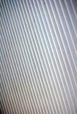 Άσπρη αρχιτεκτονική Στοκ εικόνα με δικαίωμα ελεύθερης χρήσης