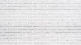 άσπρη επίδραση φωτογραφικών διαφανειών υποβάθρου τουβλότοιχος διανυσματική απεικόνιση