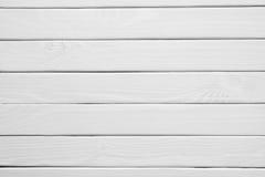 Άσπρη κρητιδογραφιών σύσταση σχεδίων shera ξύλινη Ξύλινος τοίχος υποβάθρου Στοκ Φωτογραφίες