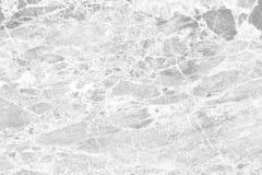 Άσπρη μαρμάρινη ανασκόπηση Στοκ εικόνα με δικαίωμα ελεύθερης χρήσης