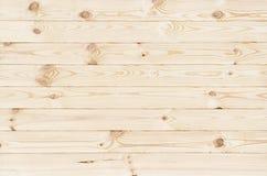 Άσπρη ξύλινη ανασκόπηση σύστασης στοκ εικόνα