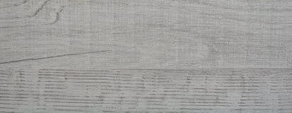Άσπρη ξύλινη σύσταση Στοκ εικόνα με δικαίωμα ελεύθερης χρήσης