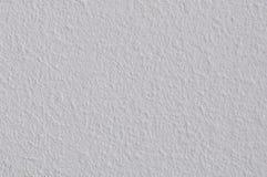 Άσπρη πορώδης ανασκόπηση Στοκ Φωτογραφία