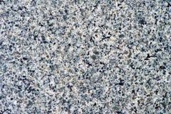 Άσπρη συνεπής πέτρα με τις γκρίζες, μαύρες και εμφάσεις κρέμας Forta στοκ φωτογραφίες με δικαίωμα ελεύθερης χρήσης
