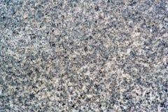 Άσπρη συνεπής πέτρα με τις γκρίζες, μαύρες και εμφάσεις κρέμας Forta στοκ εικόνες με δικαίωμα ελεύθερης χρήσης