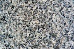 Άσπρη συνεπής πέτρα με τις γκρίζες, μαύρες και εμφάσεις κρέμας Forta στοκ εικόνα με δικαίωμα ελεύθερης χρήσης