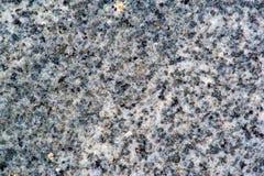Άσπρη συνεπής πέτρα με τις γκρίζες, μαύρες και εμφάσεις κρέμας Forta στοκ φωτογραφία