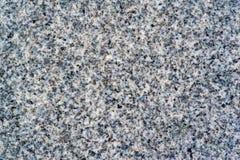 Άσπρη συνεπής πέτρα με τις γκρίζες, μαύρες και εμφάσεις κρέμας Forta στοκ φωτογραφία με δικαίωμα ελεύθερης χρήσης