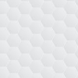Άσπρη σύσταση, άνευ ραφής  Στοκ φωτογραφία με δικαίωμα ελεύθερης χρήσης