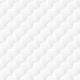 Άσπρη σύσταση - άνευ ραφής Στοκ Εικόνα