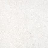 Άσπρη σύσταση δέρματος στοκ φωτογραφία με δικαίωμα ελεύθερης χρήσης