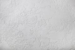 Άσπρη σύσταση σοφιτών στοκ εικόνα με δικαίωμα ελεύθερης χρήσης