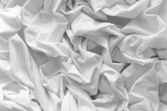 Άσπρη σύσταση συμπαγών τοίχων λευκό τοίχων σύστασης κ&omicron Στοκ Φωτογραφία