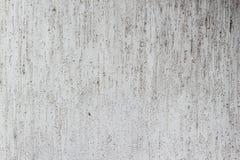 Άσπρη σύσταση συμπαγών τοίχων στοκ φωτογραφίες με δικαίωμα ελεύθερης χρήσης