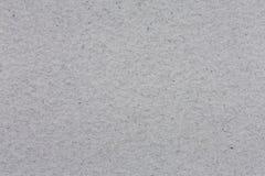 Άσπρη σύσταση τοίχων υποβάθρου μαρμάρινη Στοκ Φωτογραφία