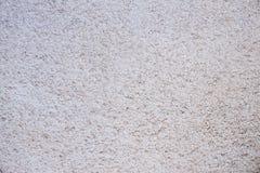 Άσπρη σύσταση τοίχων Στοκ Φωτογραφία
