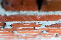 Άσπρη σύσταση του τοίχου Στοκ εικόνες με δικαίωμα ελεύθερης χρήσης
