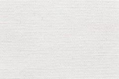 Άσπρη σύσταση υφάσματος και άνευ ραφής υπόβαθρο στοκ φωτογραφία με δικαίωμα ελεύθερης χρήσης