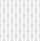 Άσπρη σύσταση Στοκ Εικόνα