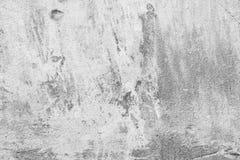 άσπρη σύσταση Στοκ φωτογραφία με δικαίωμα ελεύθερης χρήσης