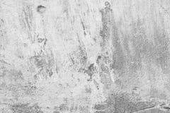 άσπρη σύσταση Στοκ Φωτογραφίες