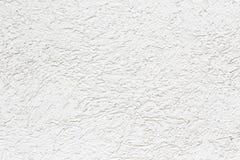 άσπρη σύσταση Στοκ εικόνες με δικαίωμα ελεύθερης χρήσης