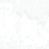 Άσπρη σύσταση grunge απεικόνιση αποθεμάτων