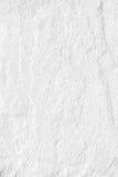 Άσπρη υπόβαθρο ή σύσταση πλακών πετρών πλακών Άσπρη πλάκα πετρών Στοκ Εικόνα