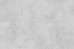 Άσπρη χιονώδης ανασκόπηση Στοκ Εικόνες